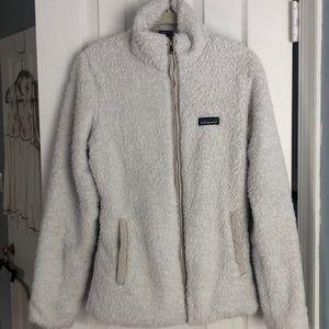 Patagonia Womens Coat